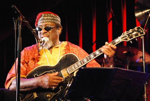 James_Blood_Ulmer_ibk