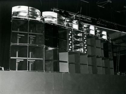1973-Pink-Floyd-Earls-Court-7000W-System-1