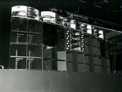 1973-Pink-Floyd-Earls-Court-7000W-System-1
