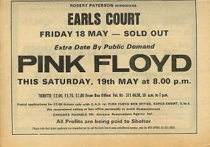 pink-floyd-earls-court-advert-a4-size-press-advert-cutting-clipping-1973-11655-p