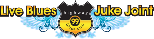 highway99-blues-club-logo